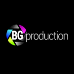 bgproduction
